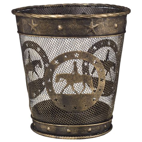 small waste basket small waste basket