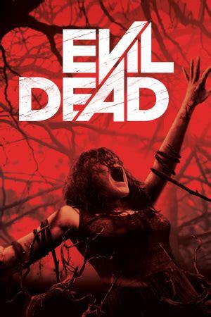 Watch Film Evil Dead 1 Online   watch evil dead 187 vmovee stream and watch free hd movies