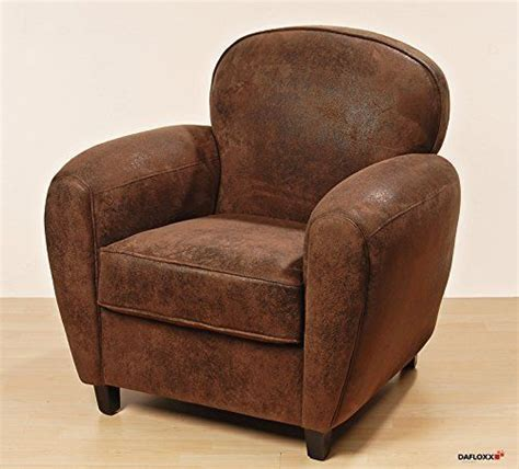 Armchair Advice by Clubsessel St 252 Hle Ideen