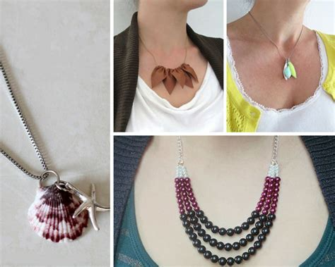 diy craft projects to sell 25 easy crafts to make and sell diy projects do it