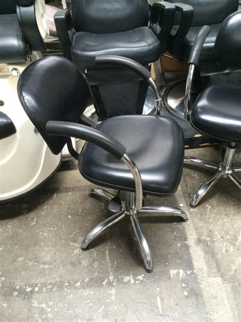 2nd hand recliner chairs 100 second hand office furniture brisbane top 5