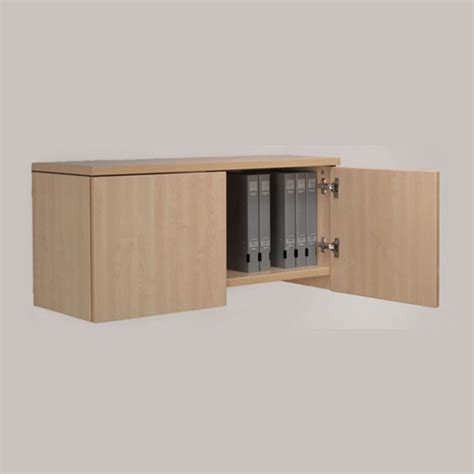wall storage units classic wall mounted storage unit workplace partners