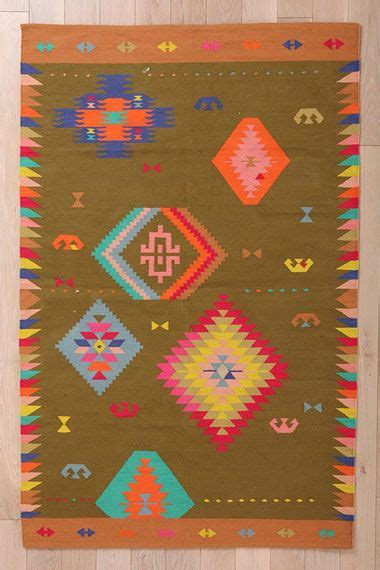 Tapis Outfitters by Tapis Chez Outfitters Deco Les