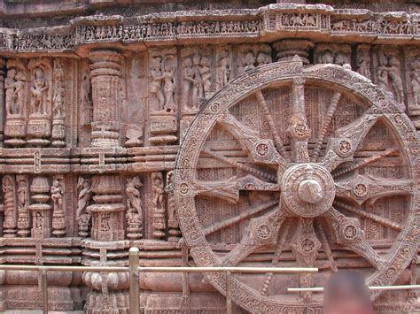 ancient culture ancient indian culture the great diversity of indian