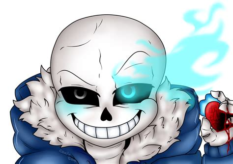 undertale sans the skeleton sans the skeleton undertale by chiclygom on deviantart