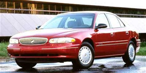 auto body repair training 1996 buick regal electronic toll collection 1998 buick century recalls iseecars com