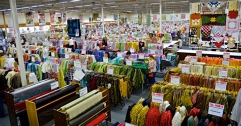 upholstery supplies portland oregon fabric depot in portland oregon the largest fabric store