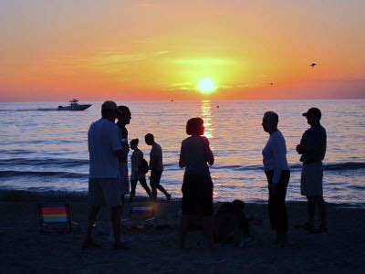 naples happiest place to live is naples florida a good place to live is naples safe