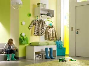 garderoben für kleine flure flur deko tipps speyeder net verschiedene ideen f 252 r