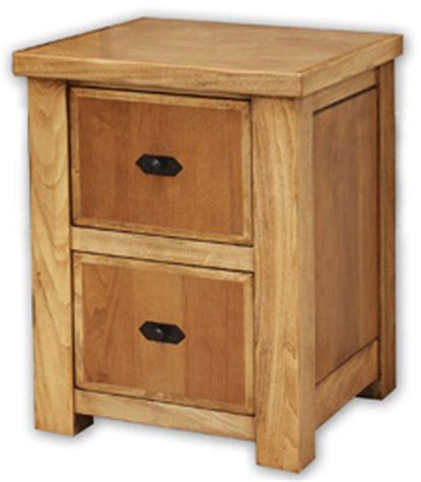 rustic file cabinet rustic lodge two drawer file cabinet rustic file cabinet
