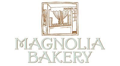 Magnolia Bakery Am I Seeing Things by Magnolia Bakery Opening In Kuwait 2 48am Everything Kuwait