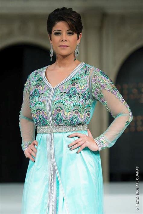 modile kafton 17 best images about caftan 2 leila hadioui on pinterest