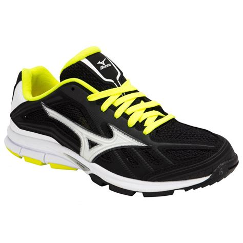 turf shoes mizuno players s turf shoes