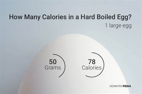 how many calories are in a how many calories in an egg howmanypedia