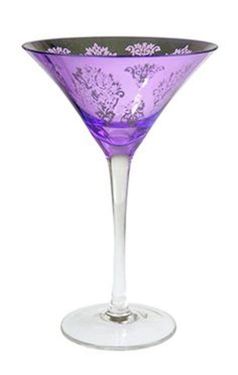 martini purple 1000 images about purple kitchen on le
