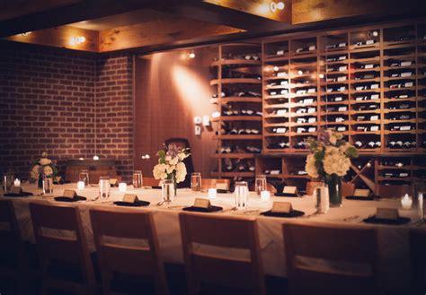 dining ninety acres nj farm to table restaurant