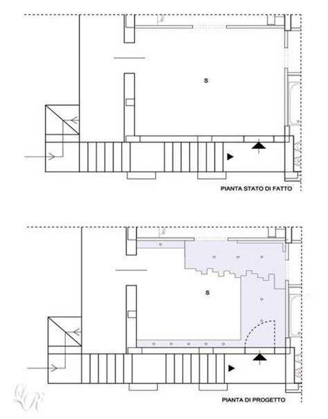 struttura controsoffitto cartongesso mascherare l impianto di climatizzazione col cartongesso