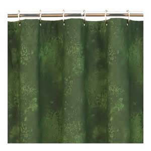 Forest Green Curtains Designs Forest Green Shower Curtain Home Design Architecture Cilif