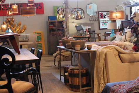 texas home decor stores red home decor shop tour new fall products