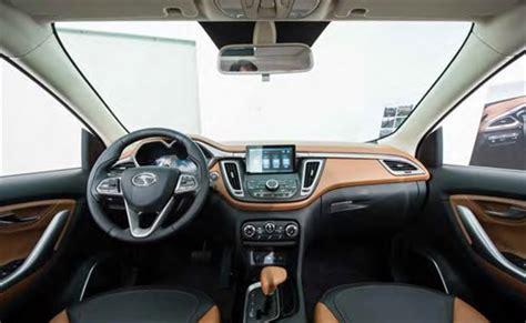 design expert dx7 interior motives summer 2015 car design news