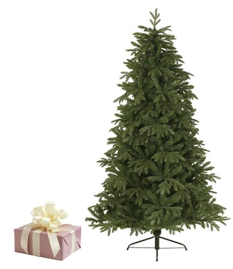 op 233 ration sapin de no 235 l id 233 es d 233 co et bons plans