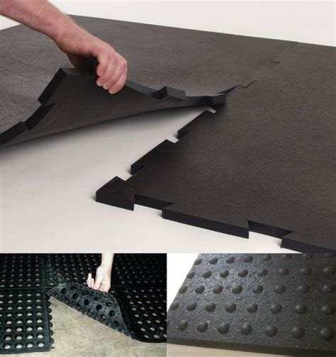 Stall Matting by 25 Best Ideas About Stalls On