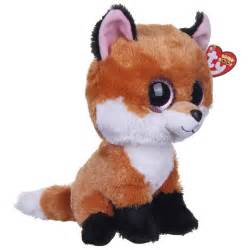 ty slick 6 beanie boo temptation gifts