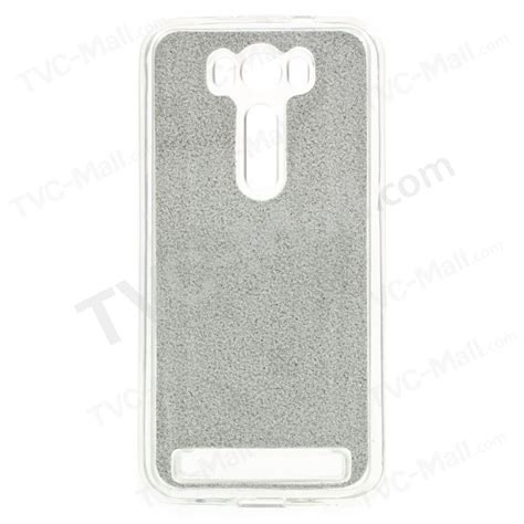 Tpu Water Glitter Asus Zenfone 2 Laser 6 0 Ze601kl buy aiyinge tpu soft silicone pudding cover asus