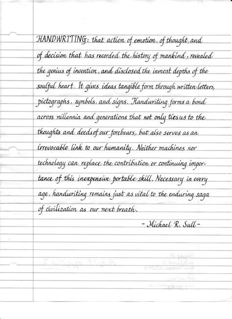 cursive handwriting practice workbook for adults books handwriting worksheets virallyapp printables worksheets