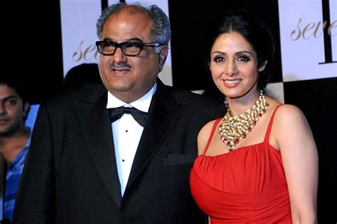 sridevi with her husband sridevi height weight age affairs bio more life n