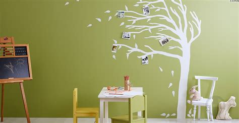 paint for kids room house painters in dubai kids rooms trends 055 231 0995