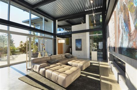 Garage Plans Cost To Build contemporary perfection 5 800 000 pricey pads