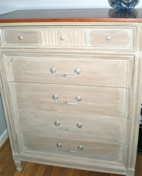 refinished bedroom furniture before and after refinish furniture birmingham