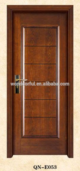 wooden door design for house 17 best ideas about wooden door design on pinterest main door design main door and