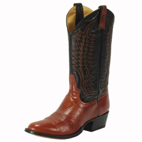 rod boots 25 best rod boots images on cowboy