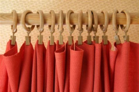 make your own curtain rods making your own curtain rods thriftyfun