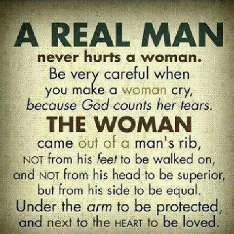 how men should treat women quotes pinterest real man