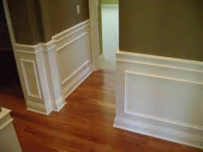 Who Installs Wainscoting Walls How To Install Wainscoting Interior Home How To