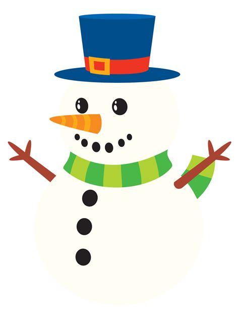 cute snowman clip art snowman clipart free new calendar template site