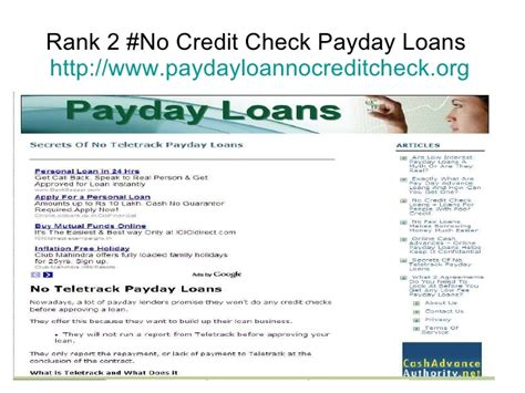 bank loans for bad credit bank personal loans for bad credit advance