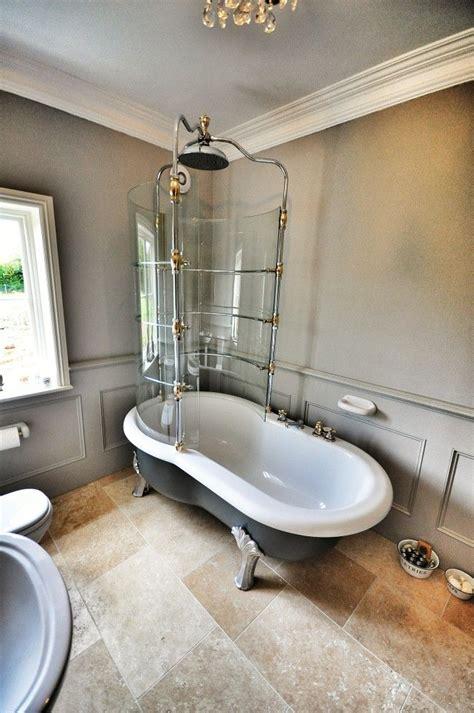 bathroom workbook images  pinterest bathroom