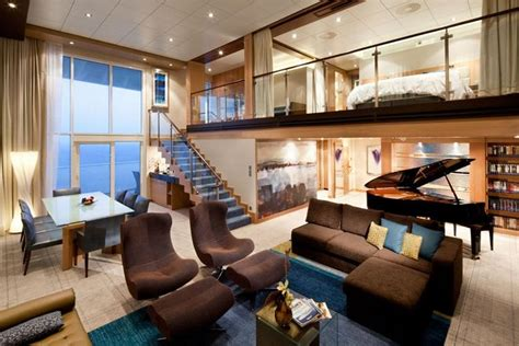 best rooms on a cruise cruises ship room photos