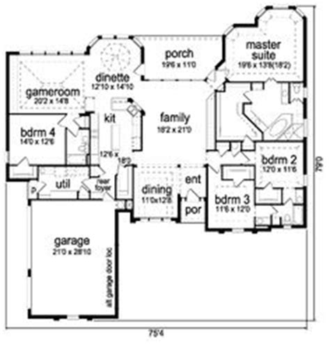 lockridge homes floor plans jim walters homes floor plans lockridge homes custom