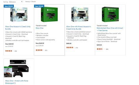 cheap xbox one console how to get a cheap xbox one