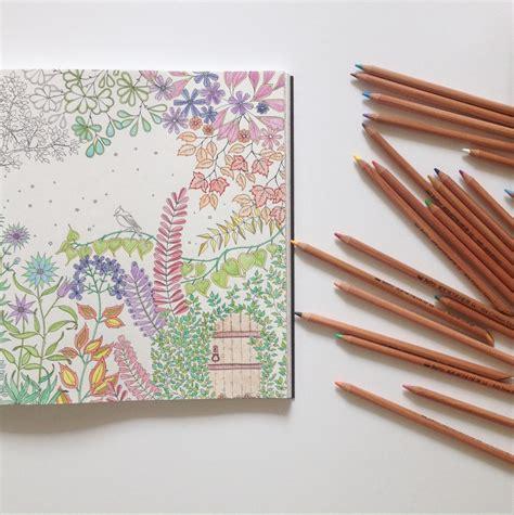 secret garden colouring book south africa secret garden anti stress colouring book by johanna
