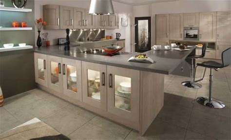 Kitchen Designer Ireland by Kitchens Kitchen Designs Northern Ireland