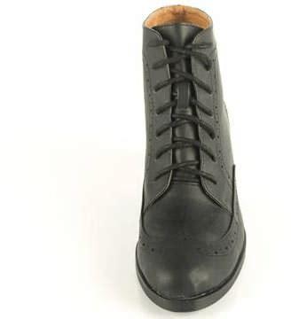 Boots Dg 13 osta sthlm dg boots ruskeat keng 228 t brandos fi