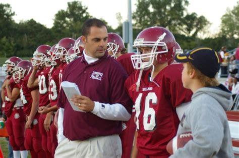 Football Coach Description by File Louisiana Palmyra Football Coach Jpg