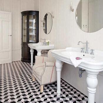 estilo bathroom interior design inspiration photos by nuevo estilo