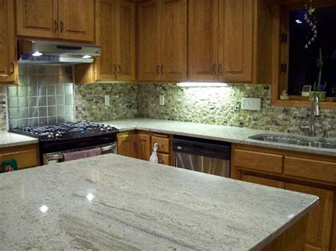 kitchen backsplash ideas on a budget kenangorgun